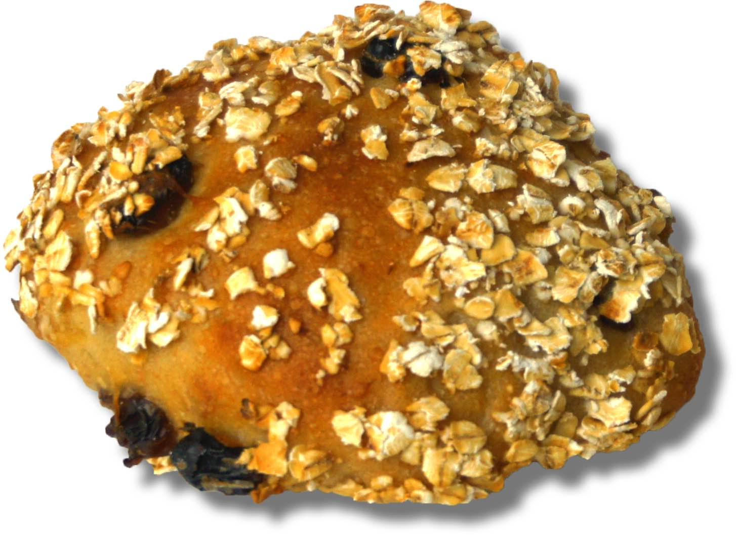 Urdinkel Früchtebrötli, 85 g