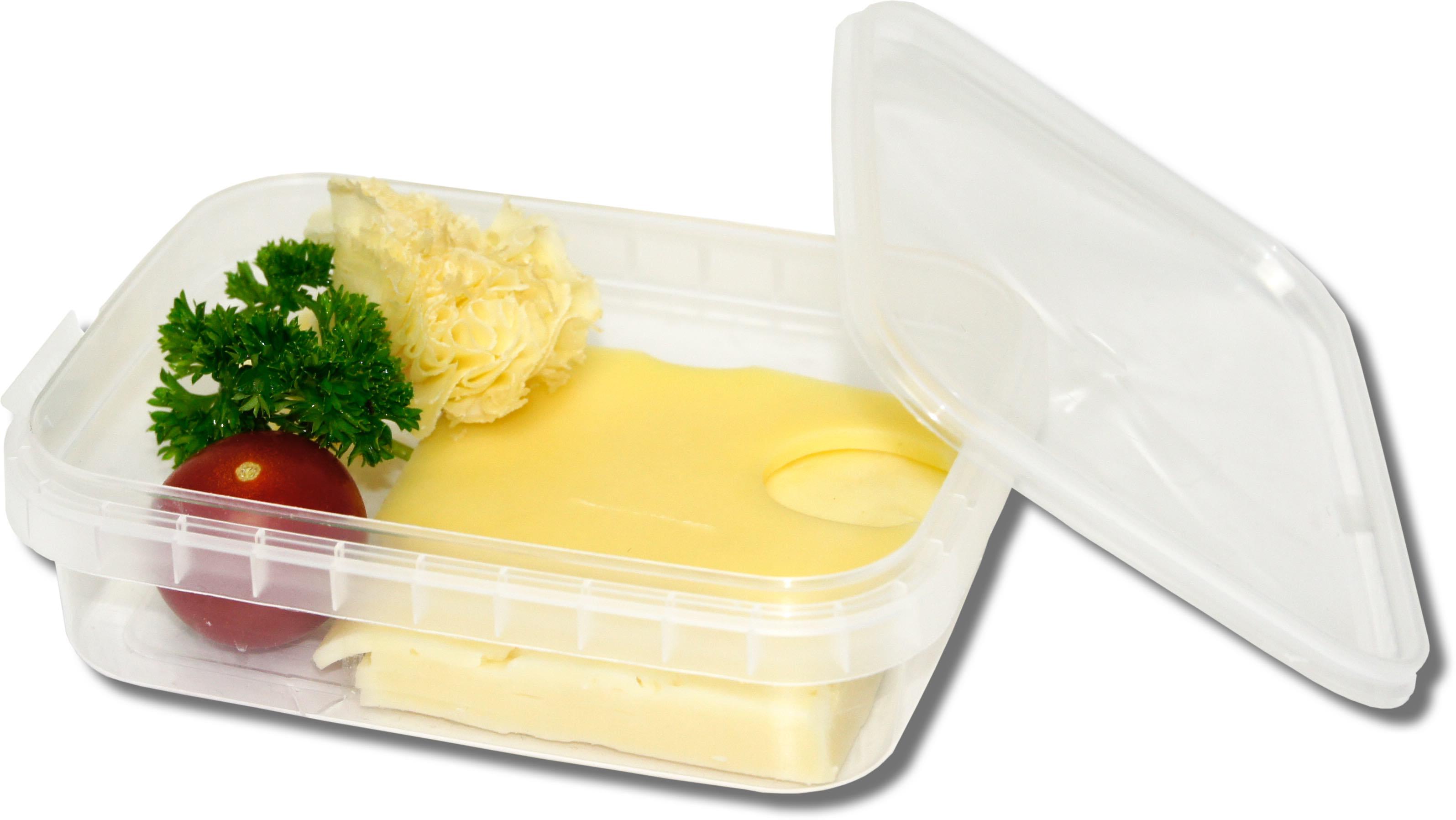 Delikatessenbox Käse,  70g